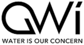 Gwi logo slogan black  signature size